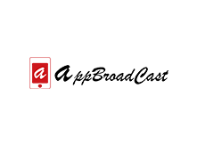 AppBroadCast Co., Ltd.