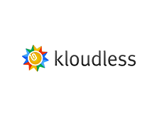 Kloudless, Inc.