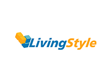 LivingStyle, Inc.