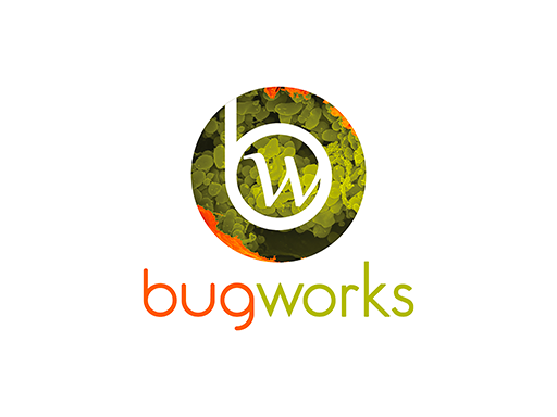 Bugworks Research Inc.