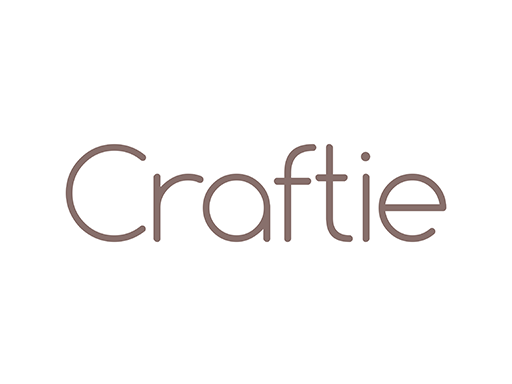 Craftie inc.