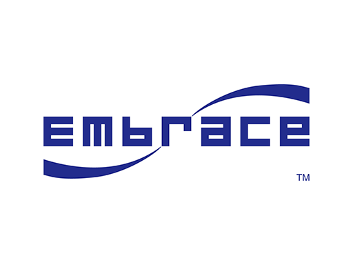 Embrace Co., Ltd.
