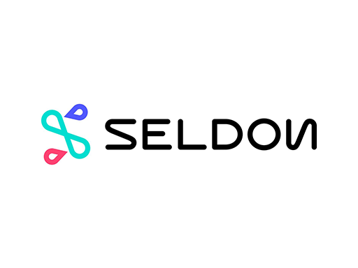 Seldon Technologies Ltd.