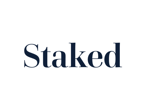 Staked Security, Inc.