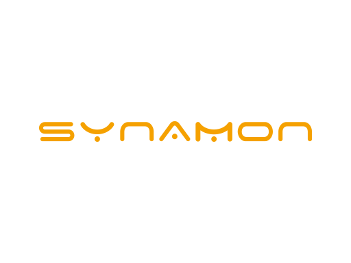 Synamon Inc.