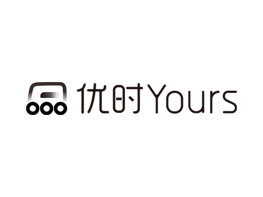 YOURS Technologies