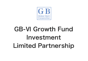 GB-VI Growth Fund Investment Limited Partnership